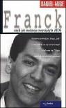 Franck, czyli jak nadzieja zwyciężyła AIDS - Daniel Ange