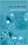 Faces in the Water - Janet Frame