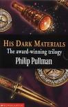 His Dark Materials Gift Set (His Dark Materials) - Philip Pullman