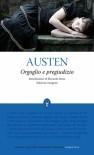 Orgoglio e pregiudizio - Italia Castellini, Natalia Rosi, Jane Austen
