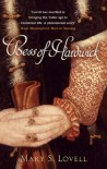 Bess of Hardwick: First Lady of Chatsworth, 1527-1608 - Mary S. Lovell