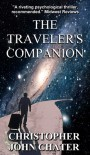 The Traveler's Companion - Christopher John Chater