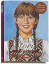 Molly's Story Collection with Other (American Girl) - Valerie Tripp