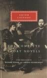 The Complete Short Novels (Everyman's Library Classics, #277) - Anton Chekhov, Richard Pevear, Larissa Volokhonsky