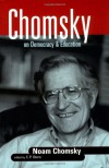 On Democracy & Education (Social Theory, Education & Cultural Change) - Noam Chomsky, Carlos Otero
