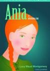 Ania z Avonlea - L.M. Montgomery