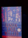 Wild About Harry (Silhouette Desire, No. 667) - Linda Lael Miller