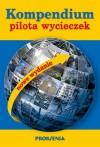 Kompendium pilota wycieczek - Zygmunt Kruczek