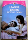 Expectant Father (Silhouette Special Edition) - Leanne Banks