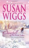 Snowfall At Willow Lake - Susan Wiggs