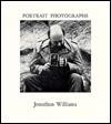 Portrait Photographs - Jonathan Chamberlain Williams, Hugh Kenner