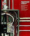 Advanced Wiring (Time Life Home Repair and Improvement) - Time-Life Books