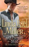 High Country Bride  - Linda Lael Miller
