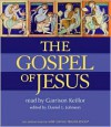 The Gospel of Jesus - Daniel L. Johnson