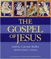 The Gospel of Jesus - Daniel L. Johnson