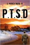 P.T.S.D - S. Patrick Morin Jr.