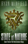 State of Nature - Ryan Winfield