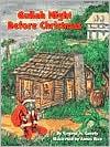 Gullah Night Before Christmas (The Night Before Christmas Series) - Virginia Mixson Geraty
