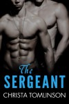 The Sergeant - Christa Tomlinson