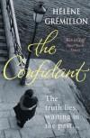 The Confidant - Helene Gremillon