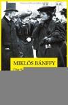 Die Schrift in Flammen - Miklós Bánffy, Andreas Oplatka