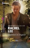 Guardian in Disguise - Rachel Lee