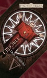 Crucible: The Trial of Cyric the Mad - Troy Denning