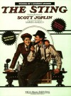The Sting: Piano Solo - Scott Joplin
