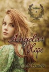 Angela's Hope (Wildflowers) - Leah Banicki