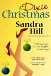 A Dixie Christmas - Sandra Hill