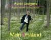 Mein Smaland - Astrid Lindgren;Margareta Strömstedt;Jan-Hugo Norman