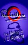 Mind of Mr. J.G.Reeder - Edgar Wallace