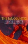 The Far Country - Nevil Shute