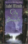 City of the Beasts By Isabel Allende - -Author-