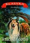 Lassie wraca do domu - Eric Knight