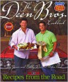 Deen Bros. Cookbook - Jamie Deen,  Melissa Clark,  Bobby Deen