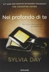 Nel profondo di te - Sylvia Day
