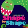 Shape by Shape - Suse MacDonald