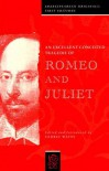 An Excellent Conceited Tragedie of Romeo and Juliet - William Shakespeare