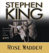 Rose Madder - Blair Brown, Stephen King