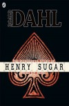 The Wonderful Story of Henry Sugar and Six More - Roald Dahl