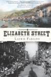 Elizabeth Street - Laurie Fabiano