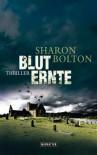 Bluternte Thriller - S.J. Bolton