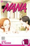 Nana, Vol. 19 - Ai Yazawa