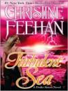 Turbulent Sea  - Alyssa Bresnahan, Christine Feehan