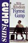 Gumpisms: The Wit and Wisdom of Forrest Gump - Winston Groom