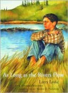 As Long as the Rivers Flow - Larry Loyie, Constance Brissenden, Heather D. Holmlund
