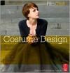 Filmcraft: Costume Design - Deborah Nadoolman Landis