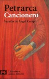 Cancionero - Francesco Petrarca