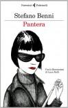 Pantera - Stefano Benni;Luca Ralli